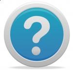 Pytania dotyczące radiestezji