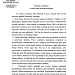 radiestezja-arcybiskup-pylak